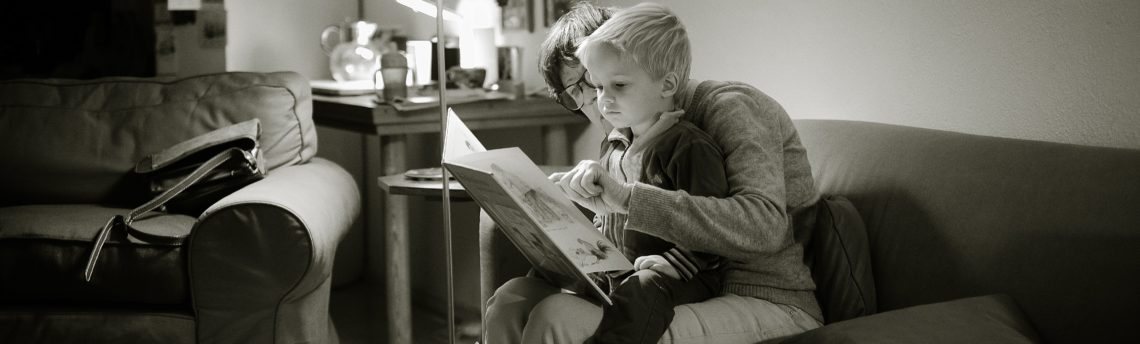 Speech-Language Pathology and Its Role in Literacy