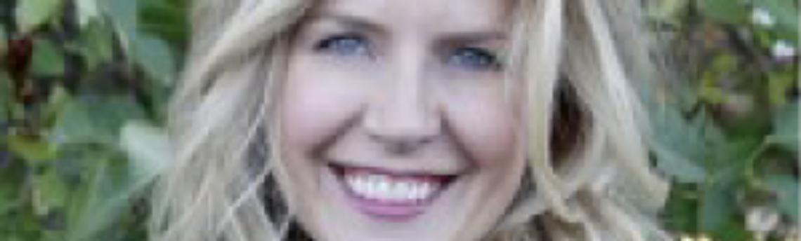 Heather Arnt, M.S., CCC-SLP