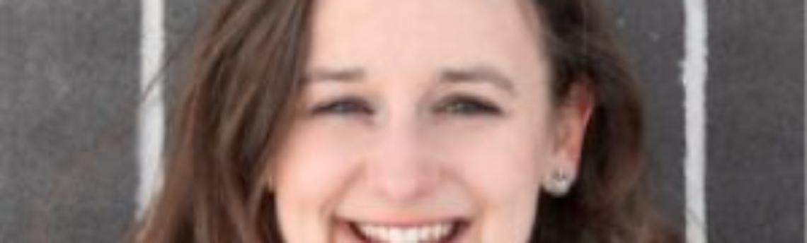 Geena Schmidt, MS OTR/L