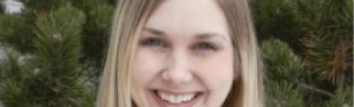 Laura Kendall, DPT