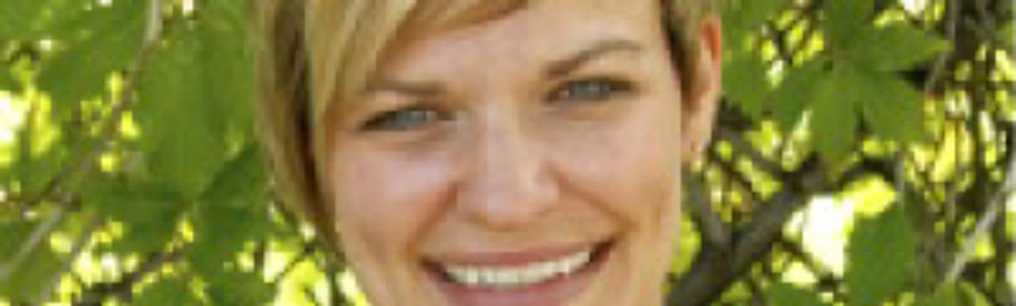 Mandy Griffin, MS CCC-SLP