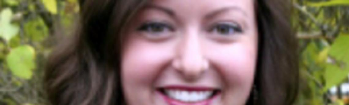 Stephanie Schneider, M.S., CCC-SLP