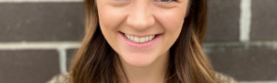 Paige Melby, M/OTRL