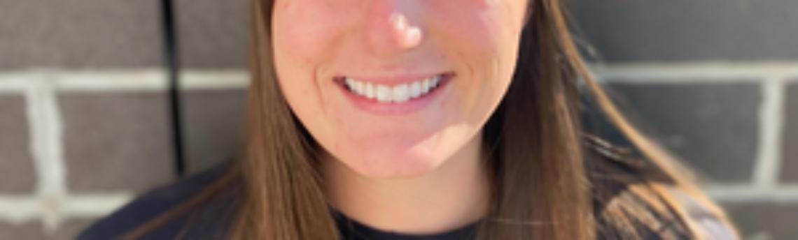 Madison Kossan, MS CFY-SLP